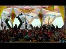 ПОГРУЖЕНИЕ в АТЛАНТИДУ фест Тримурти 2013 съёмка Андрей Минаев HD