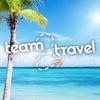 Team2Travel
