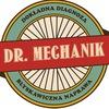 Dr Mechanik. Warszawa Auto Service