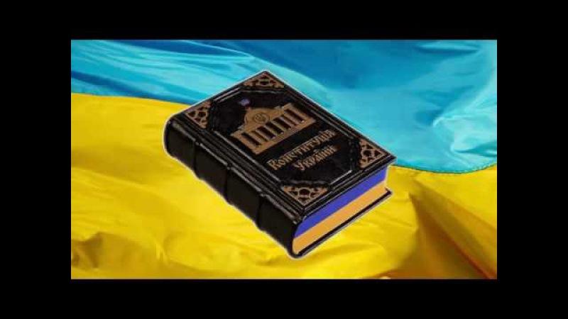 Обзор матча НАЛМИ мфк Ариана 26 06 2016 1 2 финала