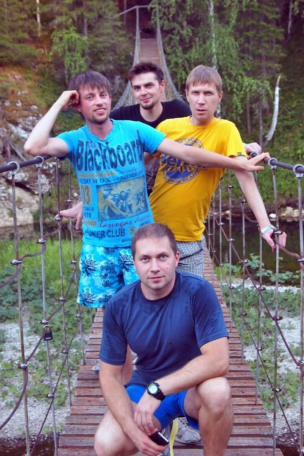 Афиша Екатеринбург СЫРОЕДЧЕСКАЯ ТУСОВКА. ЕКАТЕРИНБУРГ