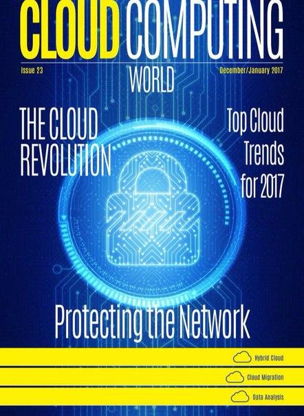 CloudComputingWorld 1201 2017