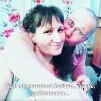 Ельченкова Татьяна