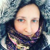 Екатерина Белошапка, 34 года, Санкт-Петербург, Россия