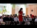 «выпускной)» под музыку (=Песенка друзей=)Наш 4 класс Выпуск 2011 24 мая! - Вместе мы с тобой ..мы друг другу рады . Picroll