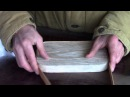 Рамки для сотового меда Honeycomb frame