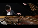 Stravinsky - The Firebird (arr. Agosti) Alberto Chines, piano