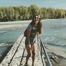 Личный фотоальбом Yanochka Arslanova