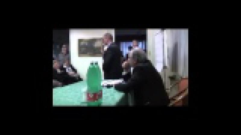 Gli AnunnakiElohim e il governo occulto 1a parte