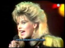 C.C.Catch - Heaven Hell(Tocata 1986 Spain)