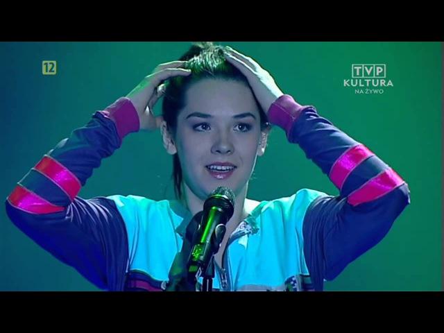 Karolina Czarnecka - Hera koka hasz LSD (35 PPA)