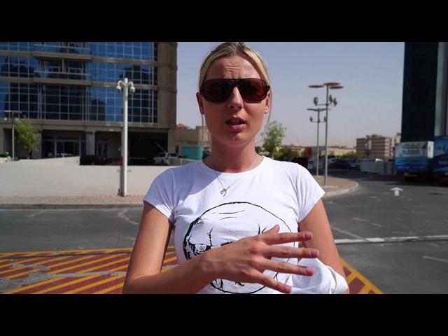 Недвижимость в Дубае. Квартиры в JLT - Jumeirah Lakes Towers