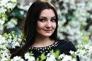 Фотоальбом Полины Фомичевой