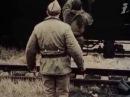 фильм про дедовщину в советской армииКислородный голод