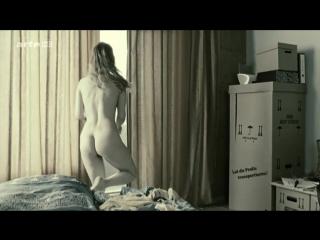 Franziska Petri Nude - Schattenwelt (2008) Watch Online