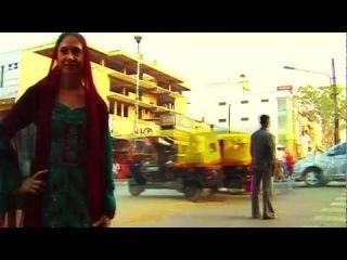 DjClick feat Valentina Casula - Katchur Khan