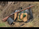 The Jäger rifle and Napoleonic light infantry tactics