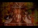 Mylene Farmer Je te rends ton amour 2 1999