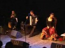 Wana Fidal Umi Yemenite Jewish song משירת נשות תימן