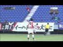 J 3 League 2016 Round 2 Gamba Osaka vs Grulla Morioka