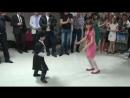 Очень Красивая Лезгинка на Свадьбе на Кавказе 2013