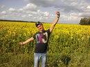Личный фотоальбом Владимира Роклова