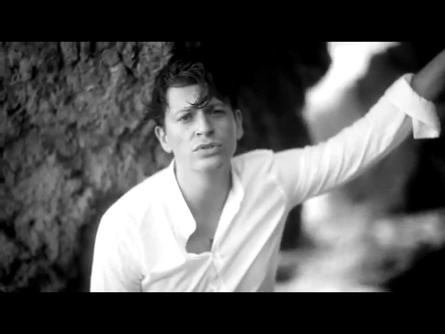 I WILL LOVE YOU PATRIZIO BUANNE