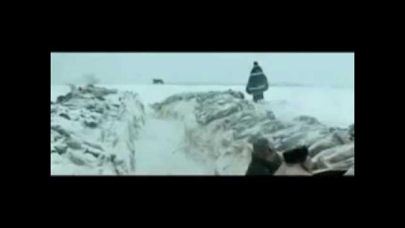 Эпизод из фильма Адмиралъ