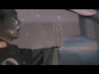 [MV] Hangzoo(행주) BestDriver (Feat Gaeko(개코) of Dynamic Duo(다이나믹듀오))