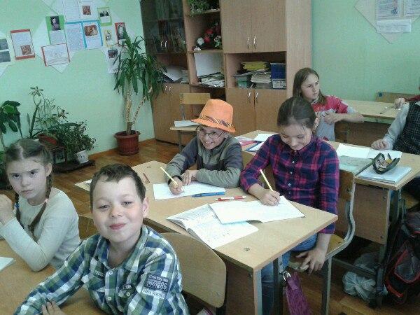 Диана Лунева