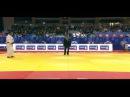 Турнир Большого Шлема 2015 Тюмень Zankishiev Kazbek Lkhagvasuren Otgonbaatar