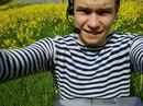 Фотоальбом человека Сергея Полякова