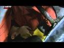 Ледовый Путь Дальнобойщиков 3 сезон, 11 серия Сломанные запчасти и аварии Busted Parts Breakdown
