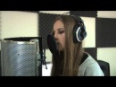 We Can't Stop By Miley Cyrus (Andrea Kaden Cover)