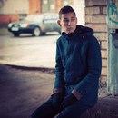 Андрей Пилюгин фотография #26