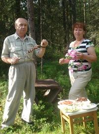 Калёнов Юрий