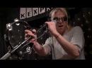 Ariel Pink - Dayzed Inn Daydreams (Live on KEXP)