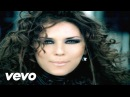 Shania Twain I'm Gonna Getcha Good Red Picture Version Official Music Video