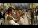 Война и мир (сериал 2007) - Первый бал Наташи Ростовой