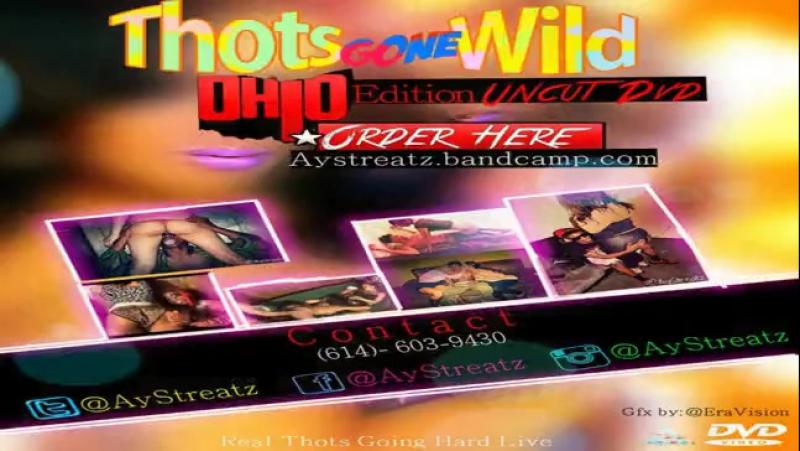 Office Milfs Go Wild Strippers
