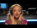 Amanda Seyfried - Gimme! Gimme! Gimme! (A Man After Midnight) - Mamma Mia!