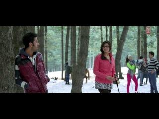 """""""Subhanallah Yeh Jawaani Hai Deewani"""" Latest Video Song   Ranbir Kapoor, Deepika Padukone"""