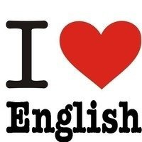 Контрольные-По Английскому