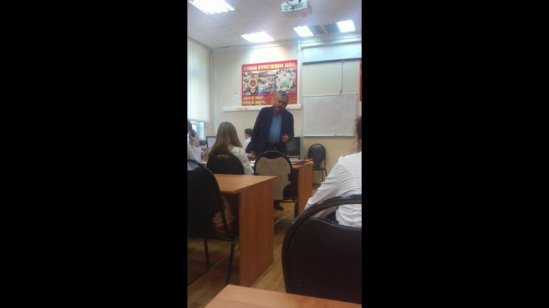 Александр Грандович-лоурят премии Золотой граммофон