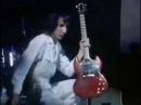 The Who - My Generation [Live at Woodstock 1969]