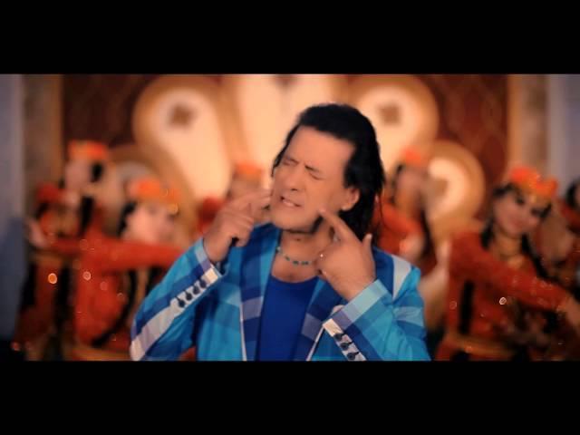 Hafiz Darbari ( Labat- qand ) Afgan-Tadjik song