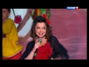 Наташа Королёва - Куда уехал цирк Концерт Взрослые и дети, 2013