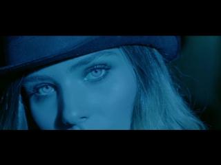Akcent feat. Sandra N. - Amor Gitana