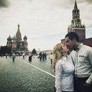 Фотоальбом Марселя Уразаева