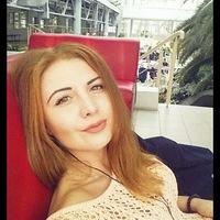 AnutkaPetrova
